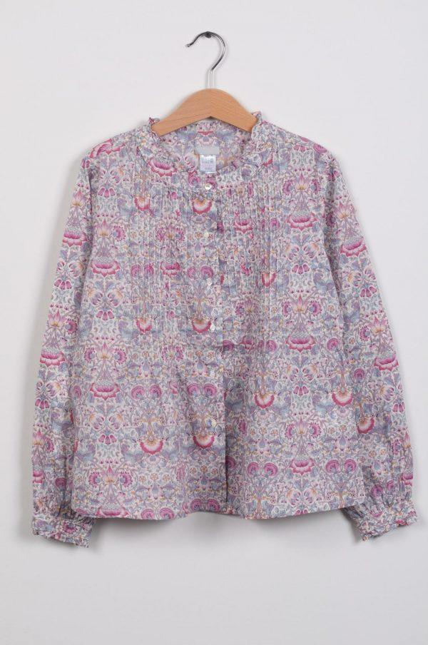 Pinky Chips 20 10 11 238 - Vide dressing - Seconde main - Enfants - Kids - Filles