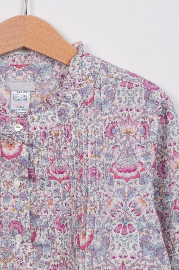 Pinky Chips 20 10 11 239 - Vide dressing - Seconde main - Enfants - Kids - Filles