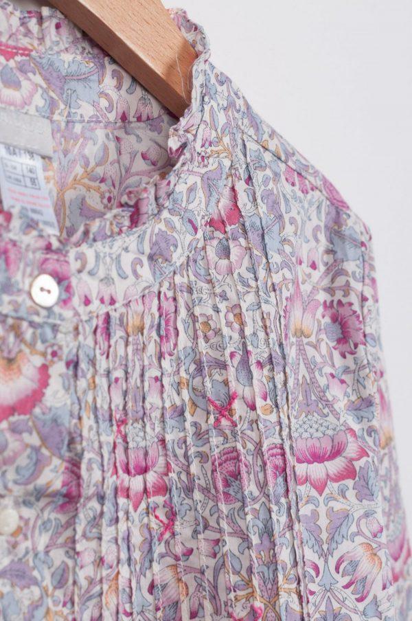 Pinky Chips 20 10 11 241 - Vide dressing - Seconde main - Enfants - Kids - Filles