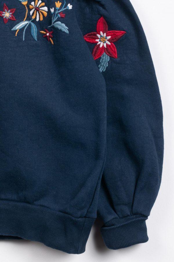 Pinky Chips 20 12 03 063 - Vide dressing - Seconde main - Enfants - Kids - Filles