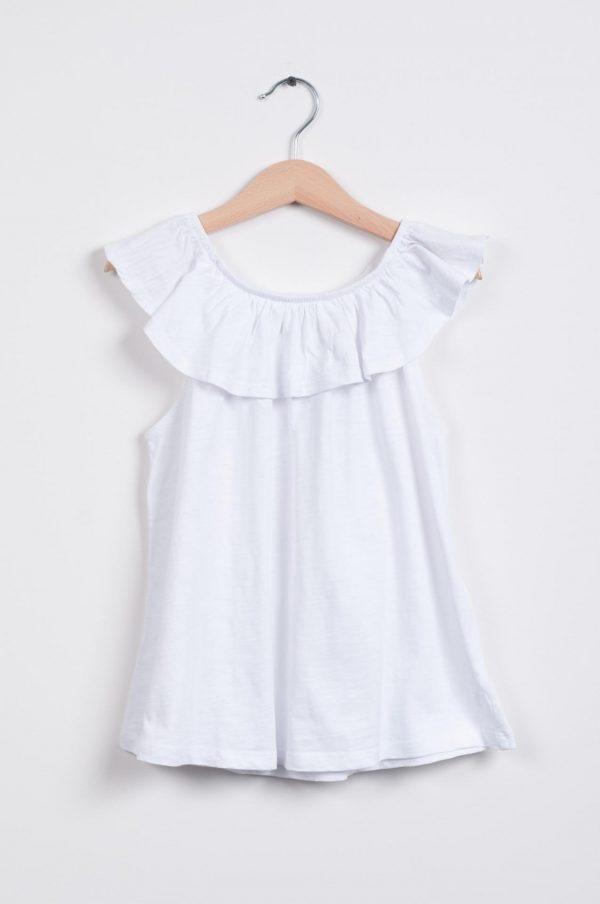 Pinky Chips - Vide dressing - Seconde main - Enfants - Kids - Filles - Pinky Chips 21 01 30 9 10 ans 008