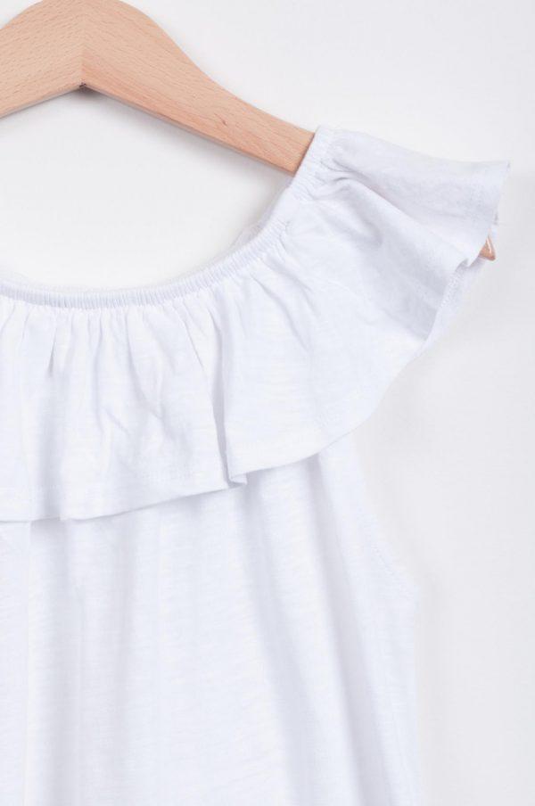Pinky Chips - Vide dressing - Seconde main - Enfants - Kids - Filles - Pinky Chips 21 01 30 9 10 ans 009