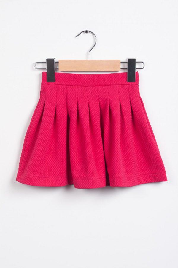 Pinky Chips 21 02 03 096 - Vide dressing - Seconde main - Enfants - Kids - Filles