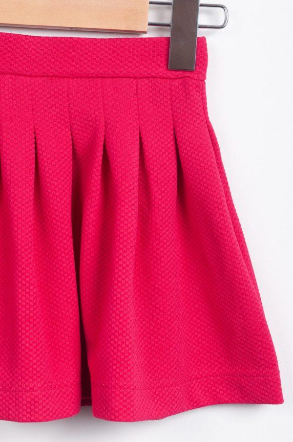 Pinky Chips 21 02 03 097 - Vide dressing - Seconde main - Enfants - Kids - Filles