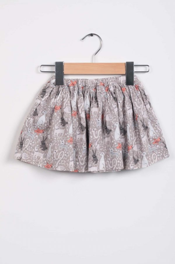 Pinky Chips - Vide dressing - Seconde main - Enfants - Kids - Filles - pinkys chips 080