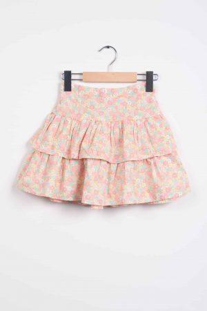 pinky chips 1101 - Vide dressing - Seconde main - Enfants - Kids - Filles