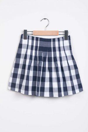 pinky chips 1188 - Vide dressing - Seconde main - Enfants - Kids - Filles