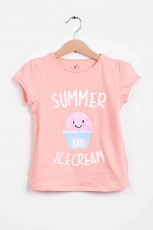 pinky chips 1236 - Vide dressing - Seconde main - Enfants - Kids - Filles