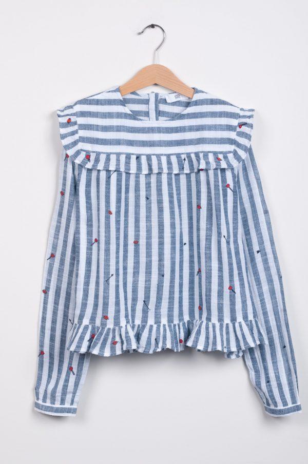 pinky chips 1542 - Vide dressing - Seconde main - Enfants - Kids - Filles