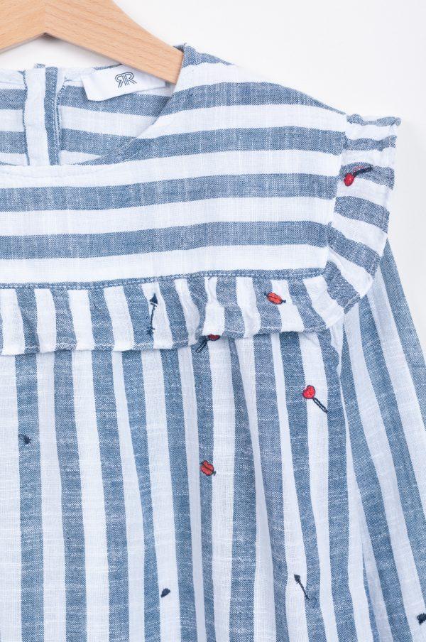 pinky chips 1543 - Vide dressing - Seconde main - Enfants - Kids - Filles