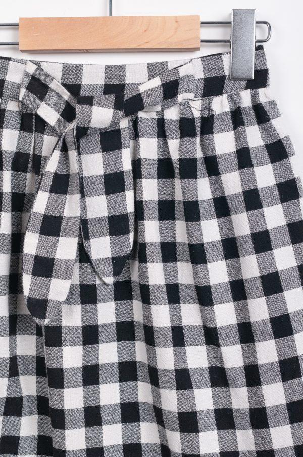 pinky chips 1583 - Vide dressing - Seconde main - Enfants - Kids - Filles