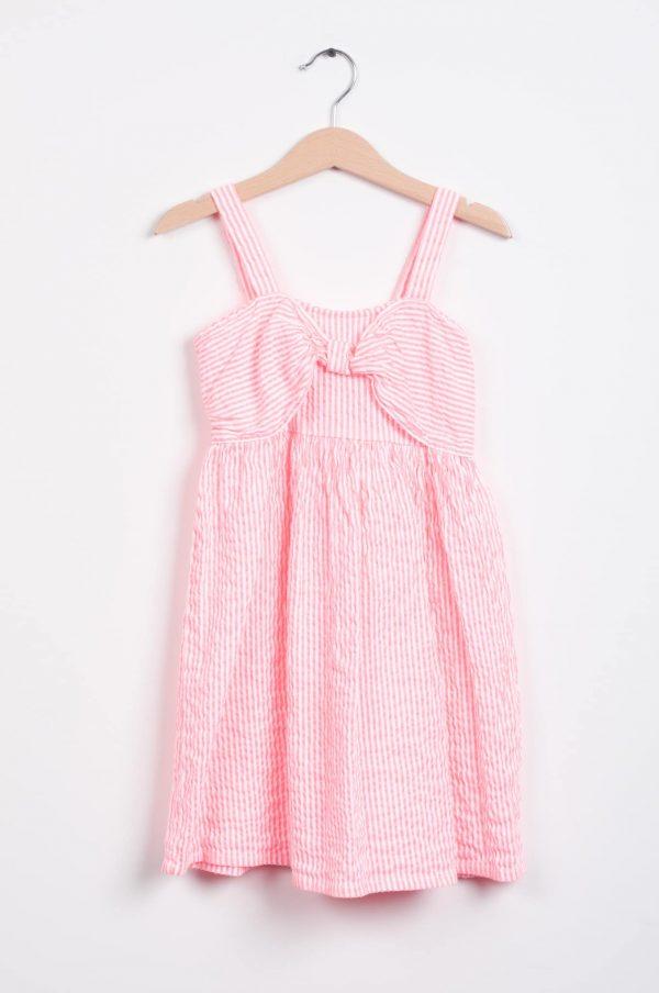 pinky chips 1595 - Vide dressing - Seconde main - Enfants - Kids - Filles