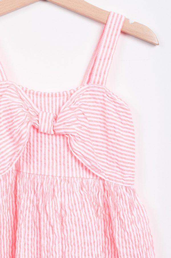 pinky chips 1596 - Vide dressing - Seconde main - Enfants - Kids - Filles