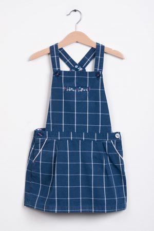 pinky chips 1601 - Vide dressing - Seconde main - Enfants - Kids - Filles