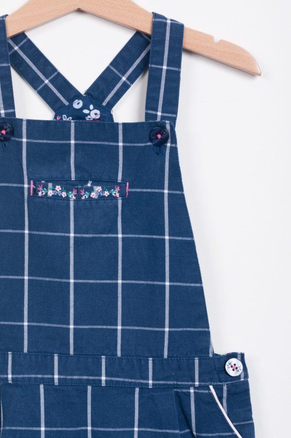 pinky chips 1602 - Vide dressing - Seconde main - Enfants - Kids - Filles