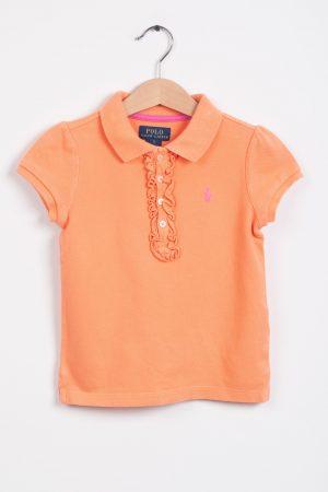 pinky chips 1975 - Vide dressing - Seconde main - Enfants - Kids - Filles