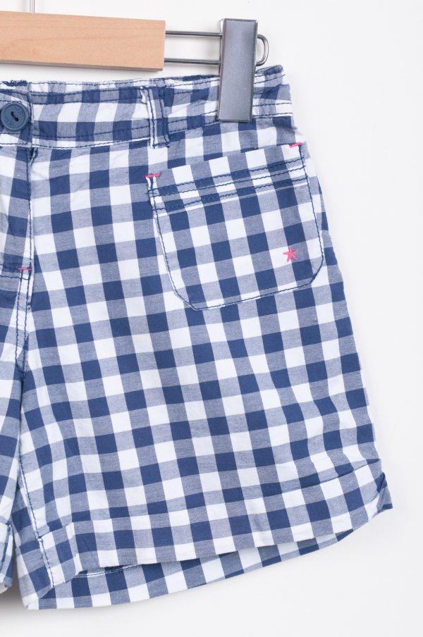 pinky chips 2056 - Vide dressing - Seconde main - Enfants - Kids - Filles
