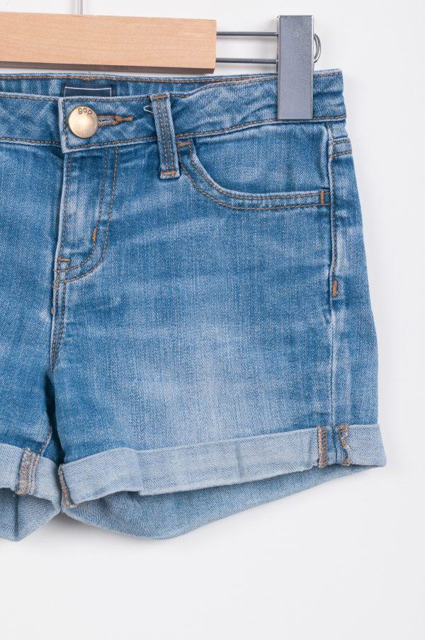 pinky chips 2068 - Vide dressing - Seconde main - Enfants - Kids - Filles