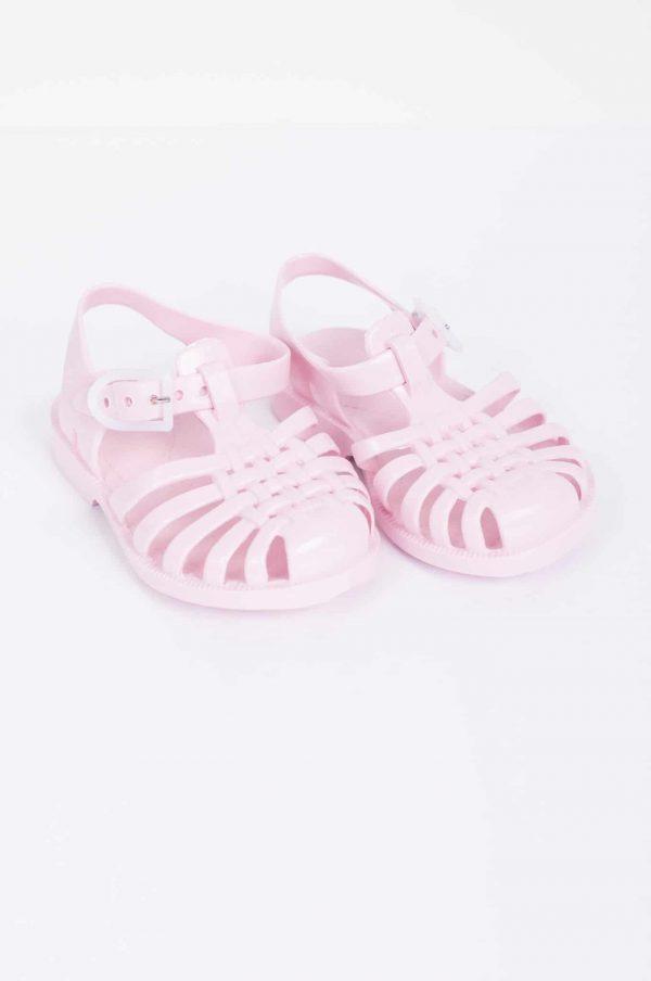 pinky chips 2079 - Vide dressing - Seconde main - Enfants - Kids - Filles