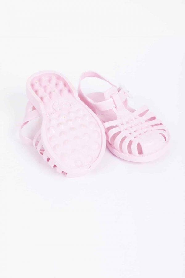 pinky chips 2080 - Vide dressing - Seconde main - Enfants - Kids - Filles