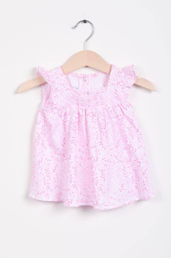 Pinky Chips - Vide dressing - Seconde main - Enfants - Kids - Filles - pinky chips 2153