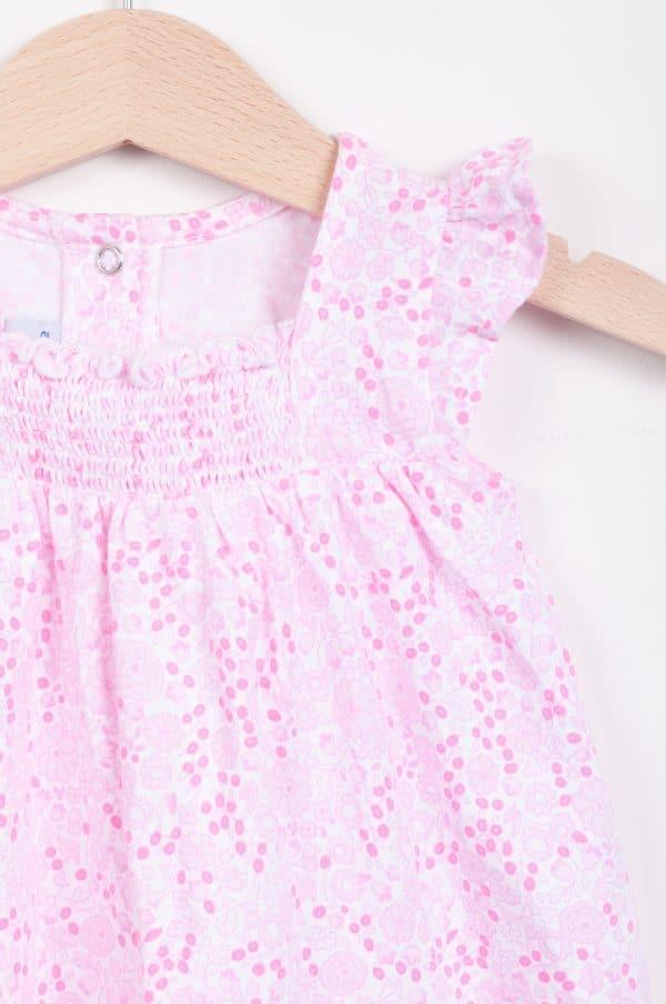 Pinky Chips - Vide dressing - Seconde main - Enfants - Kids - Filles - pinky chips 2154