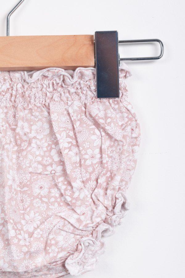 Pinky Chips - Vide dressing - Seconde main - Enfants - Kids - Filles - pinky chips 2276