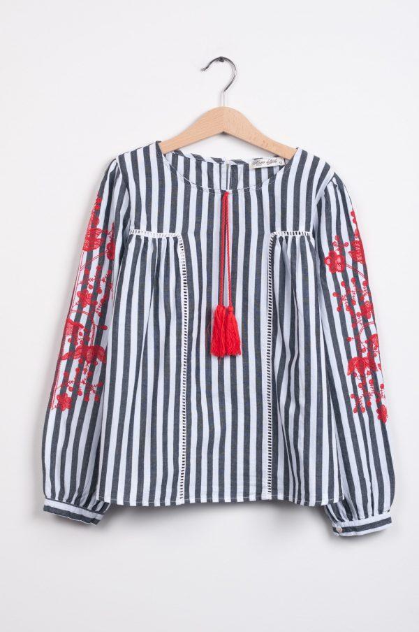 Pinky Chips - Vide dressing - Seconde main - Enfants - Kids - Filles - pinky chips 2339