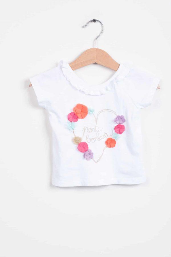 Pinky Chips - Vide dressing - Seconde main - Enfants - Kids - Filles - pinky chips 2388