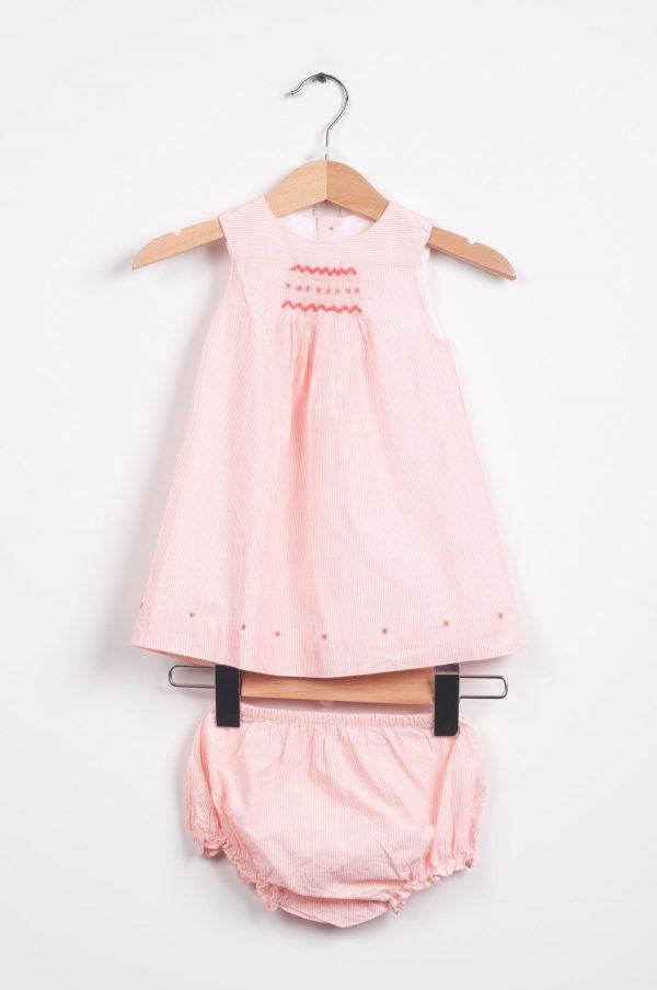 Pinky Chips - Vide dressing - Seconde main - Enfants - Kids - Filles - pinky chips 2392