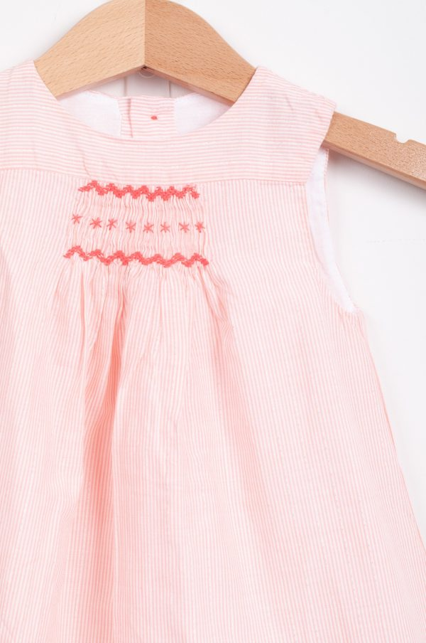 Pinky Chips - Vide dressing - Seconde main - Enfants - Kids - Filles - pinky chips 2393