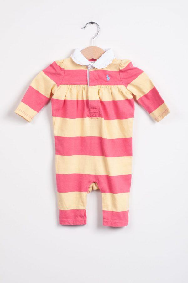 Pinky Chips - Vide dressing - Seconde main - Enfants - Kids - Filles - pinky chips 2394