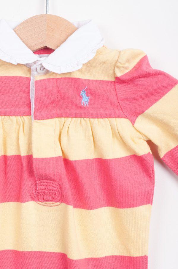 Pinky Chips - Vide dressing - Seconde main - Enfants - Kids - Filles - pinky chips 2395