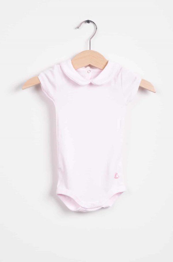 Pinky Chips - Vide dressing - Seconde main - Enfants - Kids - Filles - pinky chips 2398