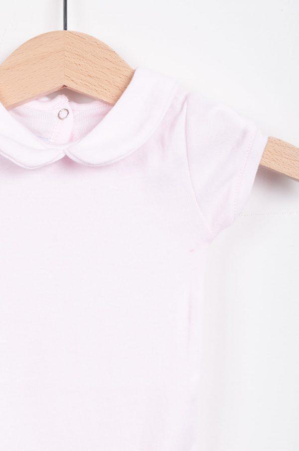 Pinky Chips - Vide dressing - Seconde main - Enfants - Kids - Filles - pinky chips 2399
