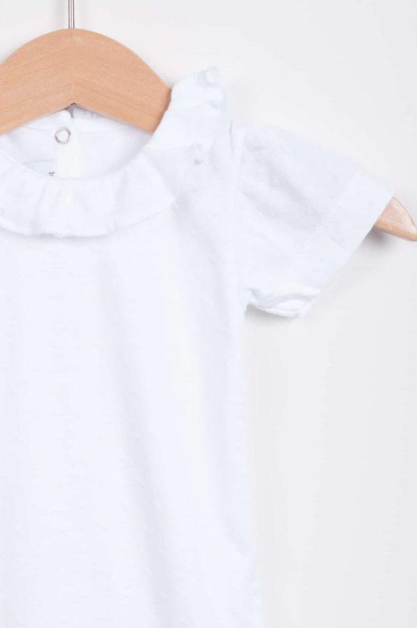 Pinky Chips - Vide dressing - Seconde main - Enfants - Kids - Filles - pinky chips 2401