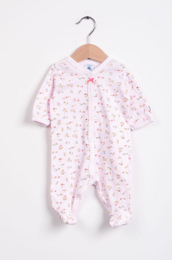 Pinky Chips - Vide dressing - Seconde main - Enfants - Kids - Filles - pinky chips 2402