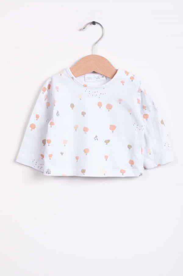 Pinky Chips - Vide dressing - Seconde main - Enfants - Kids - Filles - pinky chips 2408