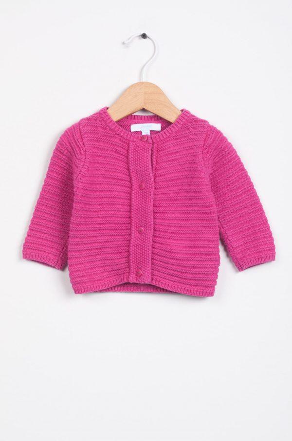 Pinky Chips - Vide dressing - Seconde main - Enfants - Kids - Filles - pinky chips 2448
