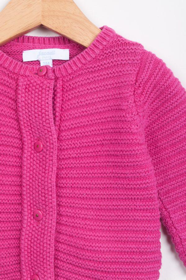Pinky Chips - Vide dressing - Seconde main - Enfants - Kids - Filles - pinky chips 2449