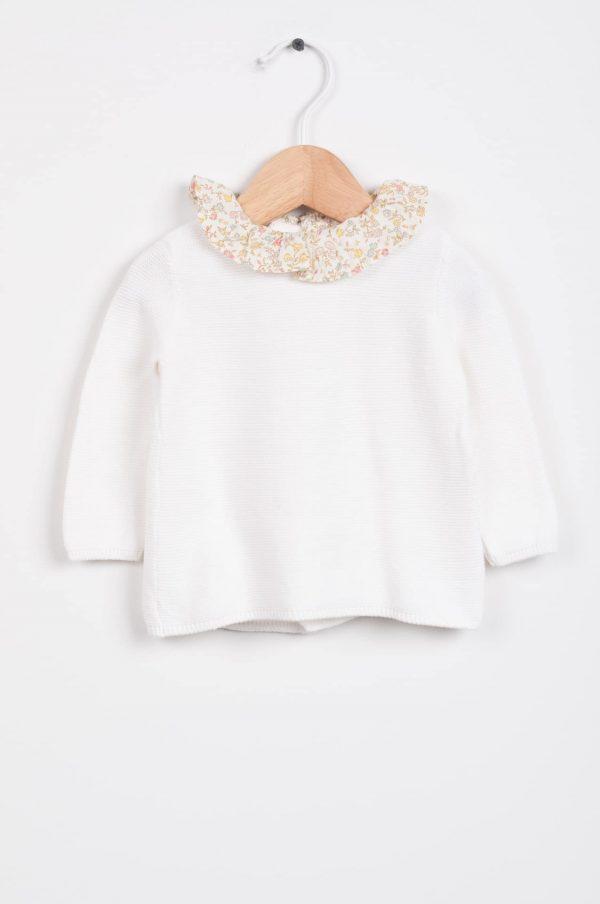 Pinky Chips - Vide dressing - Seconde main - Enfants - Kids - Filles - pinky chips 2450