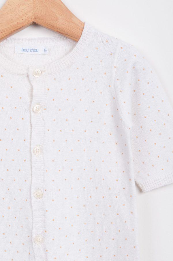 Pinky Chips - Vide dressing - Seconde main - Enfants - Kids - Filles - pinky chips 2453