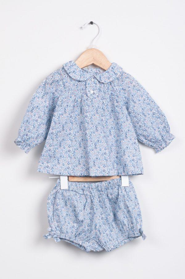 Pinky Chips - Vide dressing - Seconde main - Enfants - Kids - Filles - pinky chips 2456