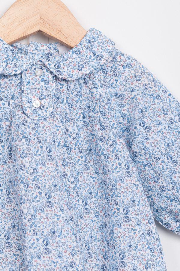 Pinky Chips - Vide dressing - Seconde main - Enfants - Kids - Filles - pinky chips 2457