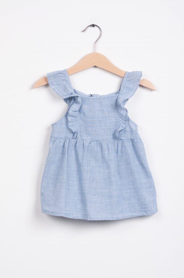 Pinky Chips - Vide dressing - Seconde main - Enfants - Kids - Filles - pinky chips 2477