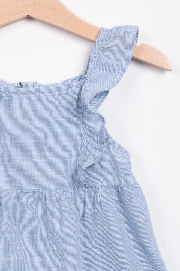 Pinky Chips - Vide dressing - Seconde main - Enfants - Kids - Filles - pinky chips 2478