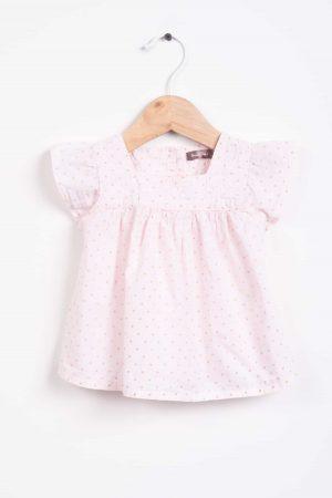 Pinky Chips - Vide dressing - Seconde main - Enfants - Kids - Filles - pinky chips 2520