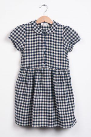 Pinky Chips - Vide dressing - Seconde main - Enfants - Kids - Filles - pinky chips 2534