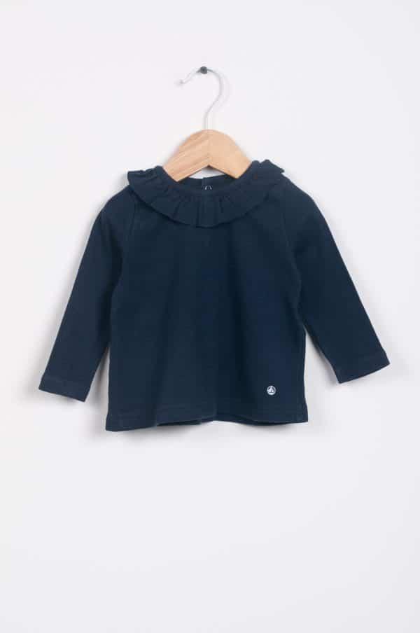 Pinky Chips - Vide dressing - Seconde main - Enfants - Kids - Filles - pinky chips 3207