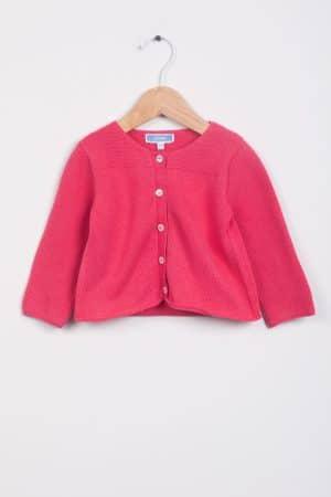 Pinky Chips - Vide dressing - Seconde main - Enfants - Kids - Filles - pinky chips 3262